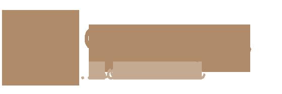 Dansk Kaffe Logo